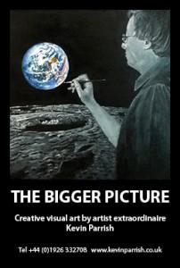 biggerpicture-banner