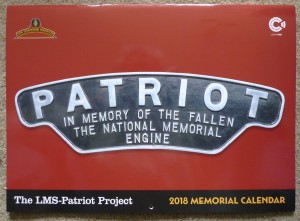 lms patriot project calendarP1040732