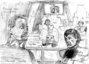 sketch 2lge
