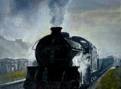 train coming 14 march 2019 version 2 P1050887