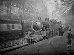 train spotter 7 march 2019 version 1 P1050867