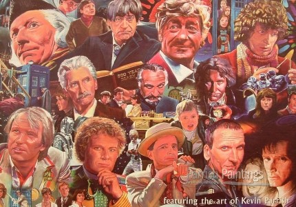 who's who puzzle image 002