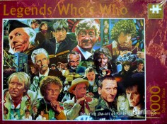 legend-whos-who-jigsaw-puzzle