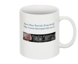 doctor who mug 2