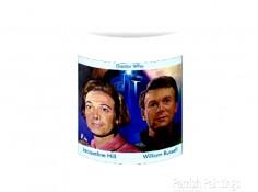 doctor-who-mug-JH-and-WR