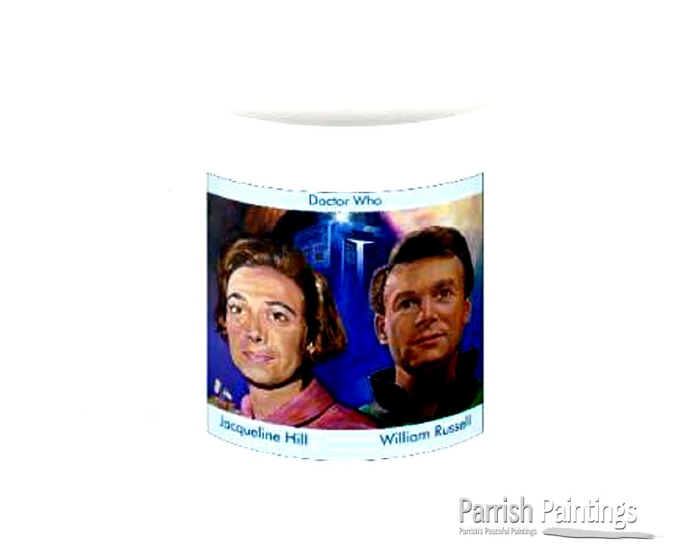 doctor-who-mug-JH-and-WR