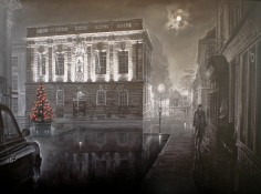 court house at christmas (copy)