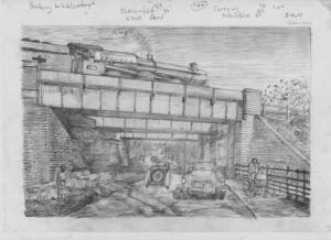sketch of bridge at soilihull stn (version2) - Copy