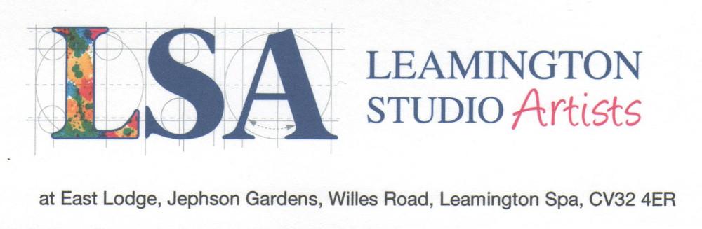 lsa-logo-2016