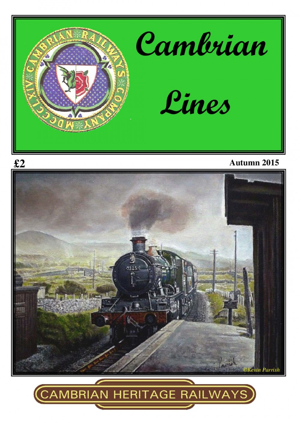 cambrian-lines-fron-cover-autumn-201500001-copy