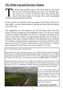 cambrian-lines-newsletter-page00002-copy
