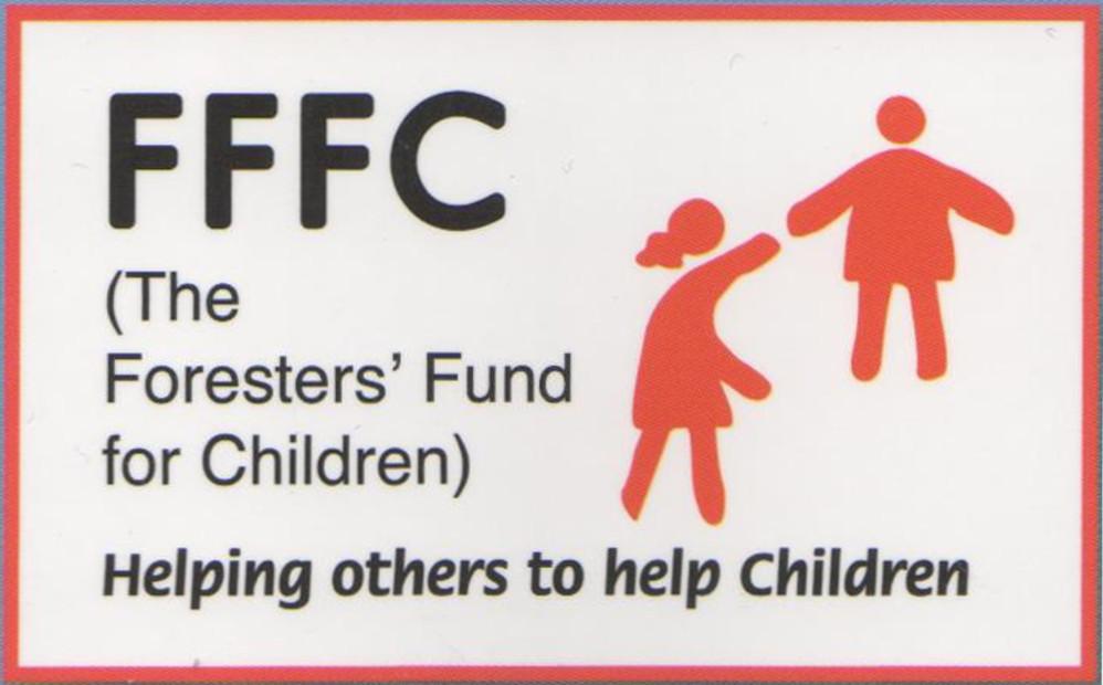 fffc. logo