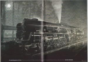 cornishman 151 3
